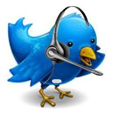 Twitter as a Powerful Internet Customer Service Force image Customer Support using Twitter
