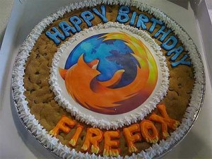 Happy Birthday, Firefox image Firefox Birthday 300x2251