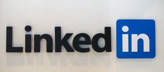 LinkedIn's Recent Makeover Further Enhances Use for Businesses image LinedIn Logo2