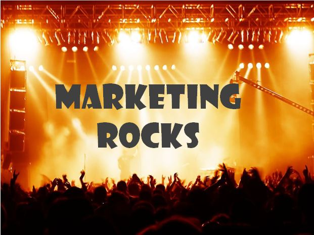 Why Marketing Doesn't Suck image MARKETING ROCKSTAR