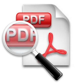 Simple Steps to Optimize Your PDF Web Content for Search image Optimize PDFs for search