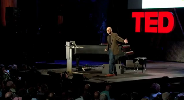 5 Must Watch TEDTalks for Content Marketers image Screen Shot 2012 11 27 at 2.17.30 PM e1354044002797