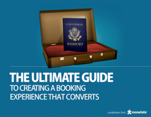 Ultimate Guide to Creating a Booking Experience That Converts