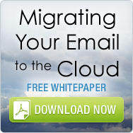 Enterprise Email in the Cloud: Are You Ready? image a877e7c6 ee38 473b a231 83fbc8323126