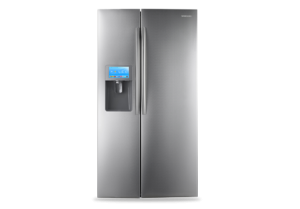 $425 Million Powerball Jackpot: 10 Things You Could Purchase With The Winnings image fridge marquee fridge2 300x209