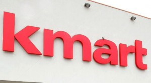 Black Friday Shopping: Top Black Friday Deals at Kmart image kmart 300x166
