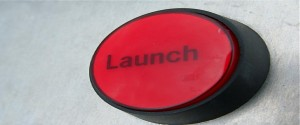 Startup Recruiting: Ready, Set, Go! Simple Steps To Launch A Search image launch button  smash rocket club 5909 4 300x125