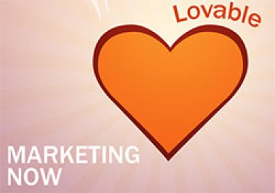 Social Media Marketing: 3 Steps to Creating Great Content image lovable marketing