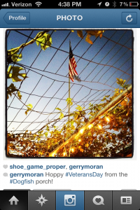Instagram Marketing: Hop To It. Your Business Should Be Instagraming! image photo2 200x300