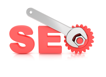 Great Search Engine Optimization Tools image seo tools