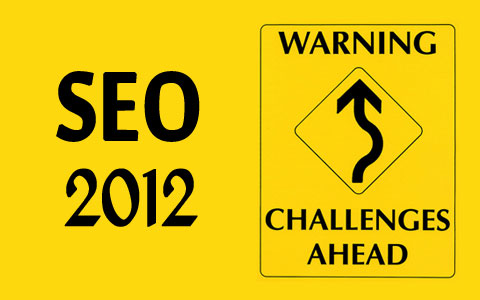 9 Tweetable Stats on the State of SEO (Infographic) image seo2012