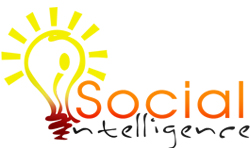 Using Social Media Intelligence to Grow Your Business image social media support uk social intelligence logo