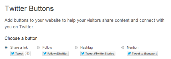 Twitter Tutorial: Unleash One Click Social Sharing In Content image t11 resized 6002