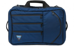 Tom Bihn Tri Star Travel Bag Review image trifront 300x189