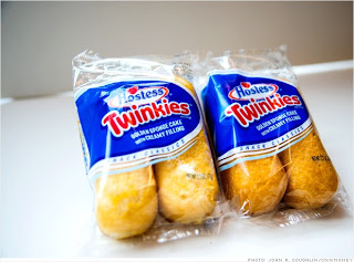 When You're a Real Brand There's Always a Snowball's Chance image twinkies4