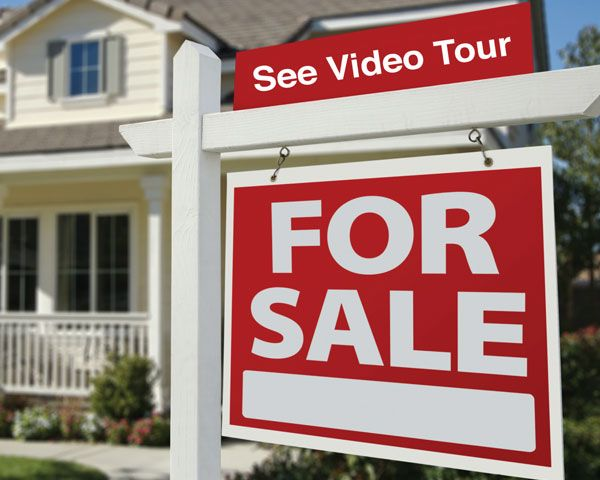 How Real Estate Brokers Can Use Video Marketing To Grow Their Business image video marketing2