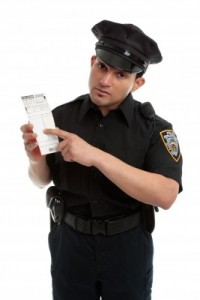 5 Helpful Facts About Traffic Citations image 10603609 blog 200x300