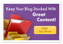 Journalisms Tips For Bloggers: 10 Key Points For Better Blogging image 5e31c76d 3ea2 4611 a3f1 25788e0d56b8