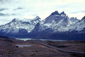 10 Inspirational Films Your Business Can Learn From. image Andes   punta arenas 300x200