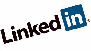 Be a LinkedIn Rock Star image Be a LinkedIn Rockstar social media marketing1