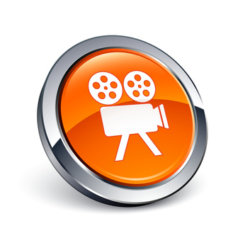 Are You Using The Right Video Marketing Tools? image Video Marketing Tools