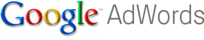 Google AdWords pay per click benefits