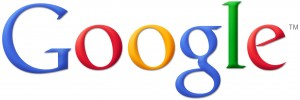 Direct Mail Now Integrated With Google image new google logo o 300x100