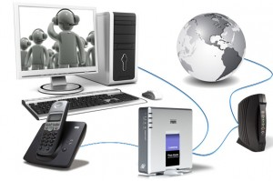 Do You Need a VoIP Phone for Your Business? image voip services 300x199