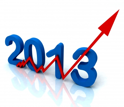 12 Business Marketing Trends and Better Practices for 2013 image 2013.1.19 2013