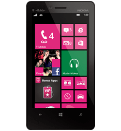 Nokia Lumia 810 Review image 250x270 11