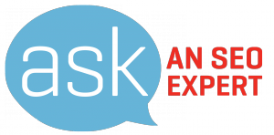Ask An SEO Expert – Social Media Goals & Metrics [Video] image ASKandSEOexpert 300x1482