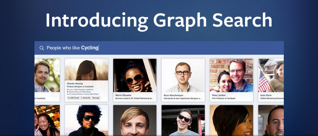 How Facebook Graph Search Emphasizes The Need For Community image Graph Search1 1024x438