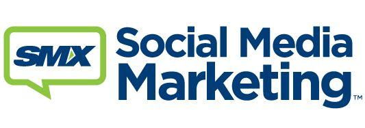 14 Must Attend Business Events and Conferences for 2013 image SMX Social media marketing