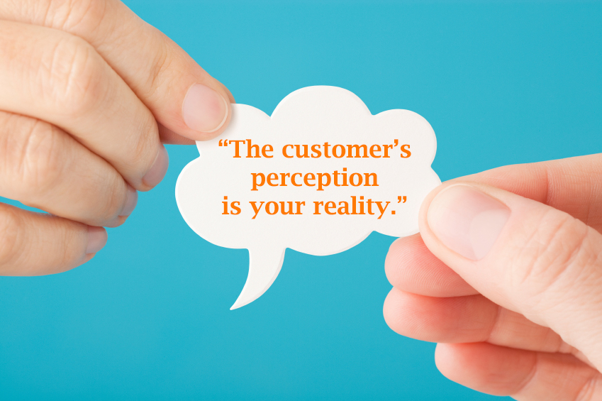 Service Quotes Endearing 12 Customer Service Quotes To Inspire You In 2013