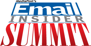 14 Must Attend Business Events and Conferences for 2013 image emailinsidersummit large