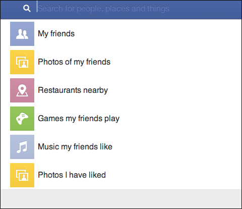facebook-search-bar-1