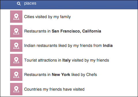 facebook-search-bar-2