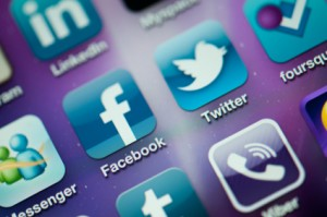 5 Simple Social Media Resolutions For 2013 image iStock 000017395574XSmall 300x199