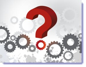 Taking Stock of Your Lead Management Process: 5 Key Questions image lead nurturing questions