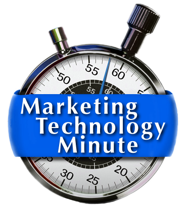 Performance Management: Keep Your EAR to the Ground   Marketing Tech Minute image mtm logo final2