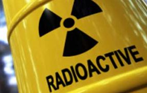 Does Everybody Need a Social Media Strategy? image radioactive waste management1