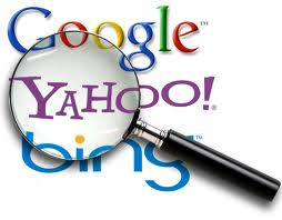 10 Top Search Marketing Blogs image search marketing2
