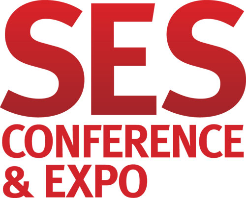 14 Must Attend Business Events and Conferences for 2013 image ses conference and expo coverage
