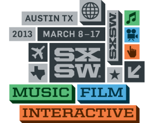 14 Must Attend Business Events and Conferences for 2013 image sxsw 2013 e1357679092281 300x240