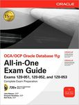 All in one exam guide