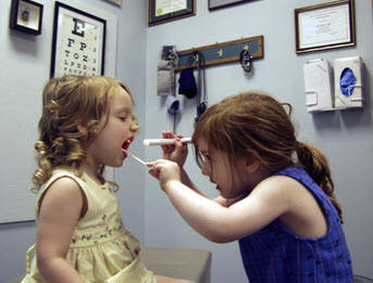 Health Insurance Hits Major Milestone With US Children image Childrens Health Insurance