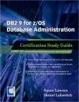 DB2 9 for zOS Database Administration
