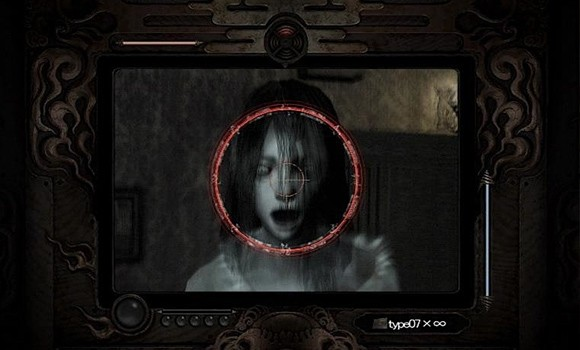 Attract Software Sales Leads With A 'Different' Experience? image Fatal frame wii no show jd