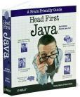Head-First-Java-Kathy-Sierra