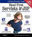 Head-First-Servlets-JSP-Certified